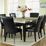Dining Room Table And Chairs The Range