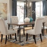 Dining Room Tables Modern