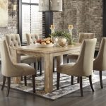 Dining Room Tables At Rooms To Go