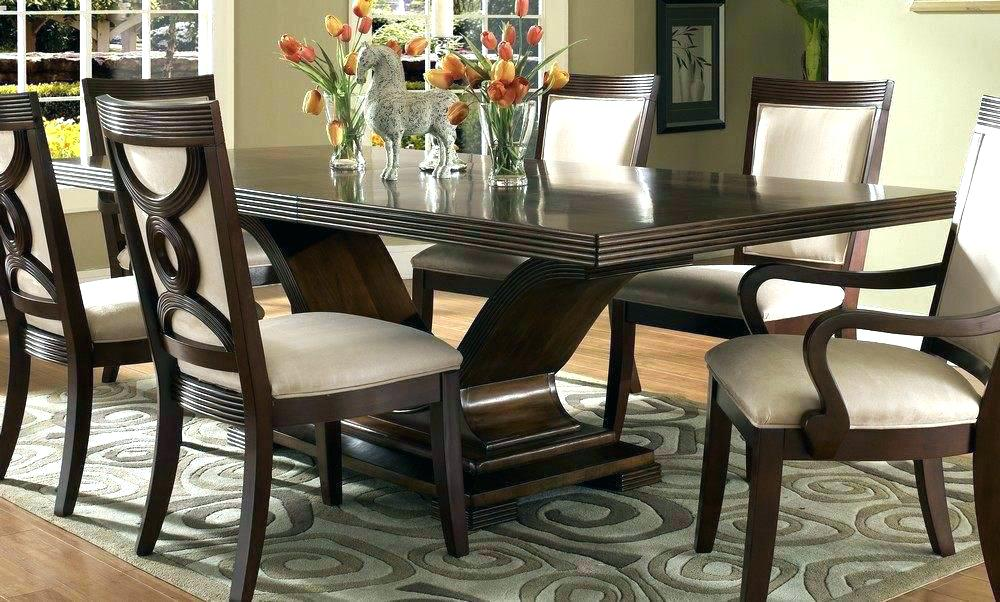 Image of: Dining Room Tables for Sale