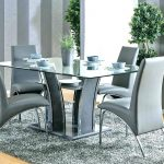 Dining Room Tables Near Me
