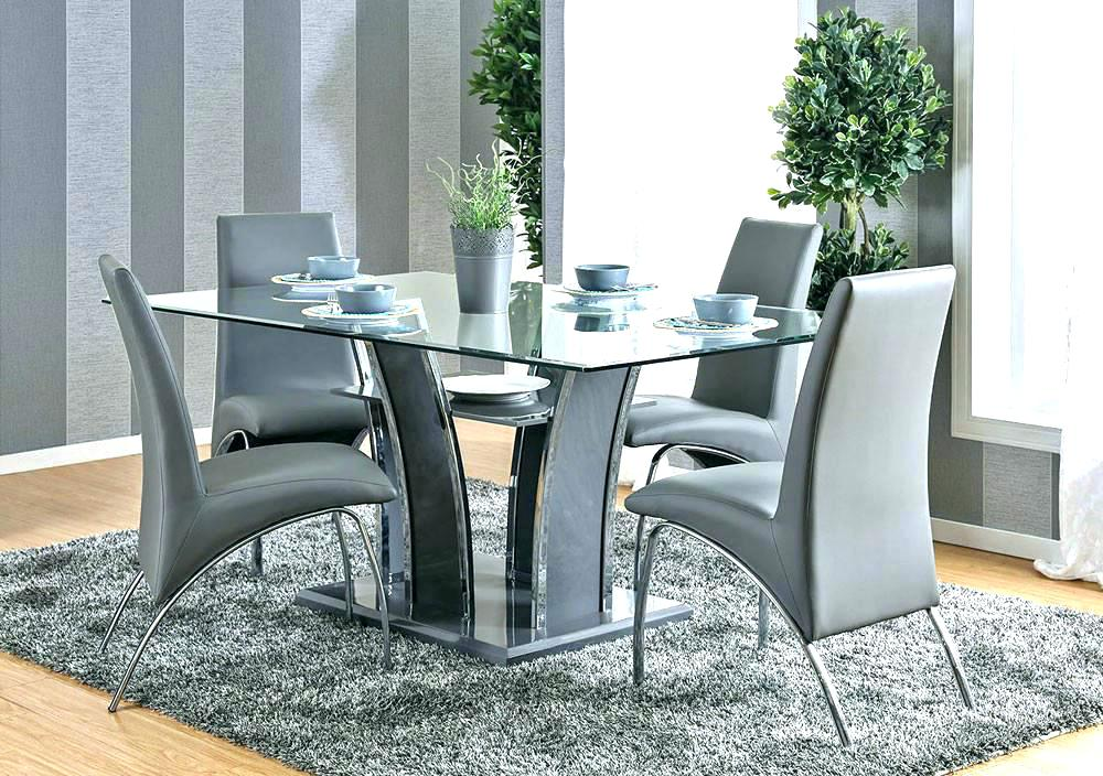 Image of: Dining Room Tables near Me