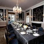 Dining Room Wall Decor Images