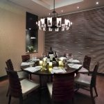 Dining Room Wall Decor Paintings