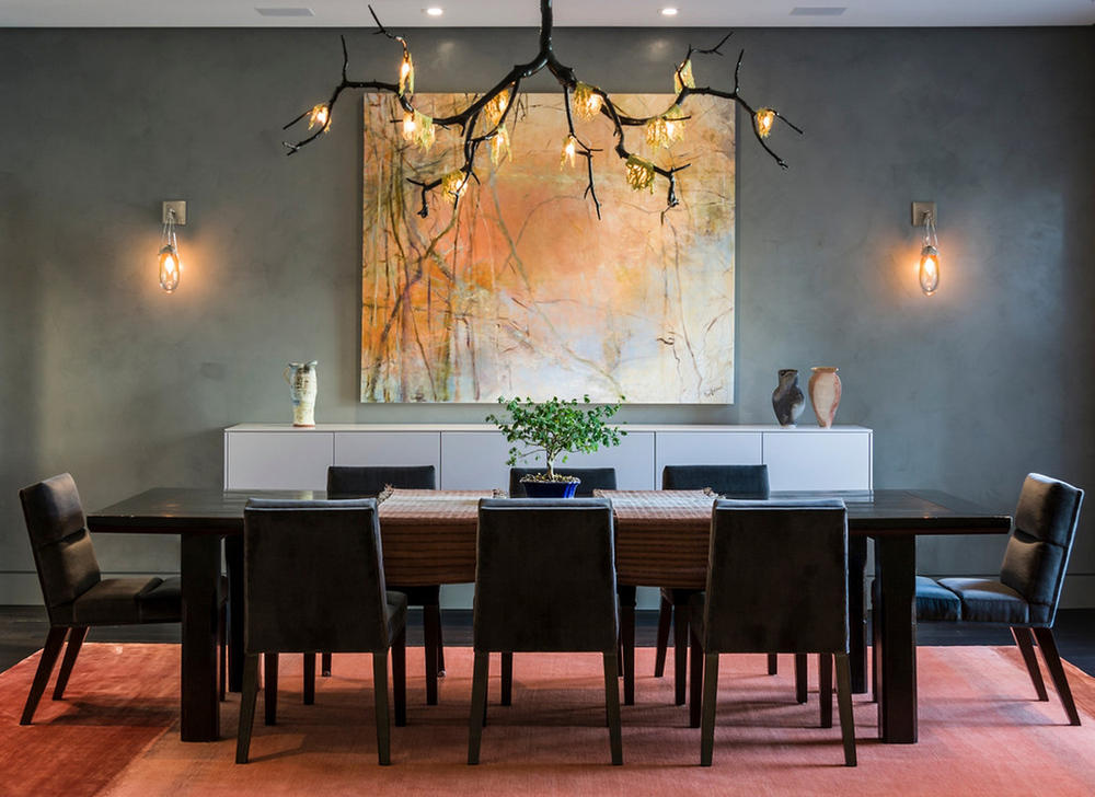 Discount Dining Room Chandeliers