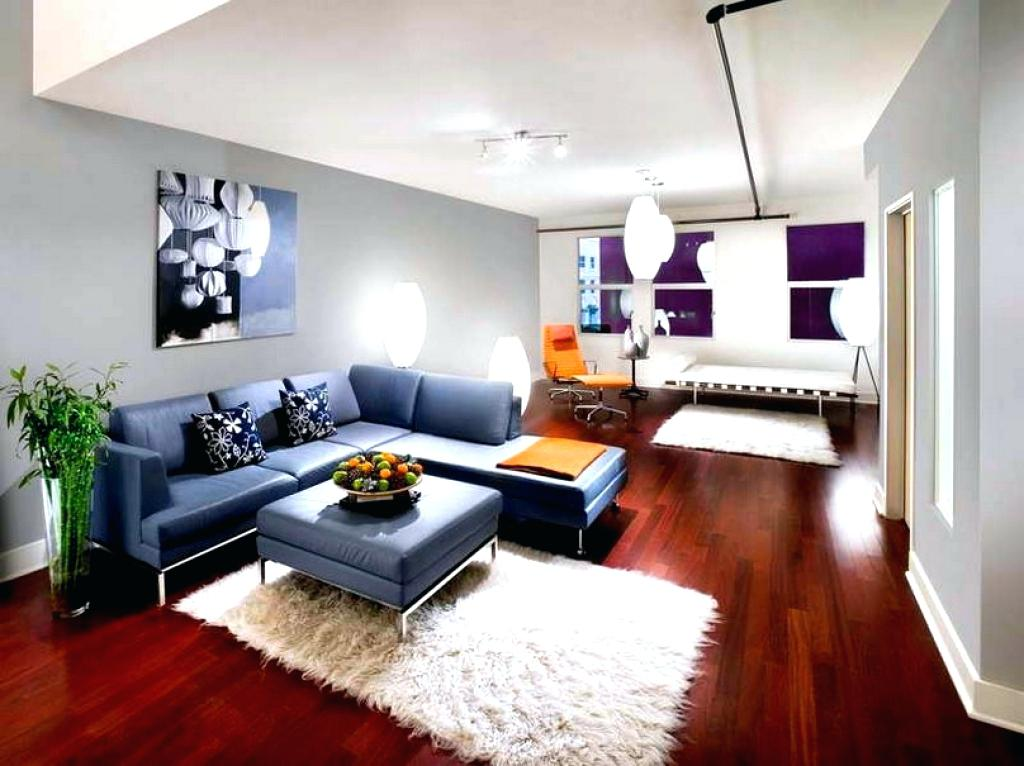 Display Living Room Decorating Ideas