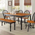 Elegant Contemporary Dining Room Sets