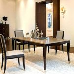Elegant Dining Room Rugs