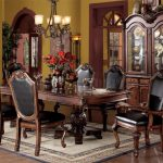 Formal Dining Room Sets Cheap