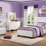 Girls Bedroom Sets Clearance