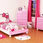 Girls Bedroom Sets Colors