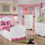Girls Bedroom Sets Colours