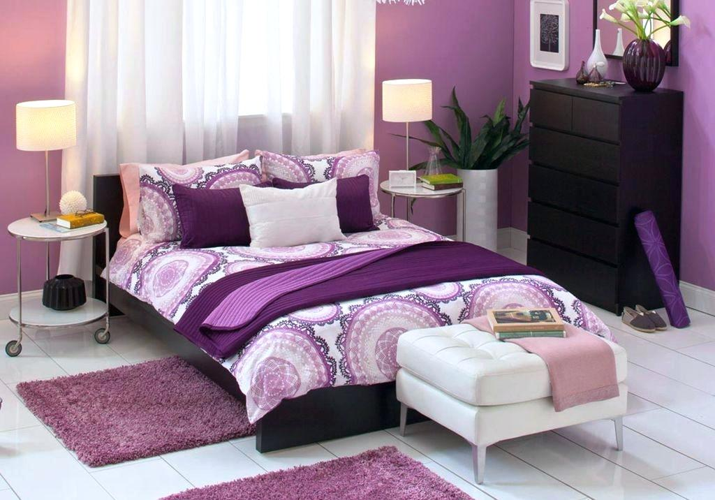Girls Bedroom Sets Design
