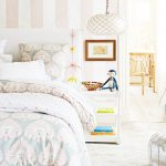 Girls Bedroom Sets Ideas