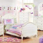 Girls Bedroom Sets Paint Ideas