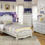 Girls Bedroom Sets For Sale