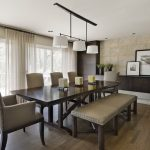 Home Dining Room Decorating Ideas