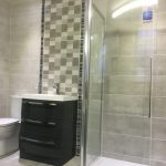 How To Choose A Bathroom Tiles