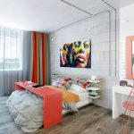Images Of Bedroom Decorating Ideas