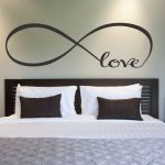 Images Of Bedroom Wall Decor