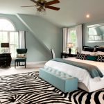 Images Of Master Bedroom Ideas