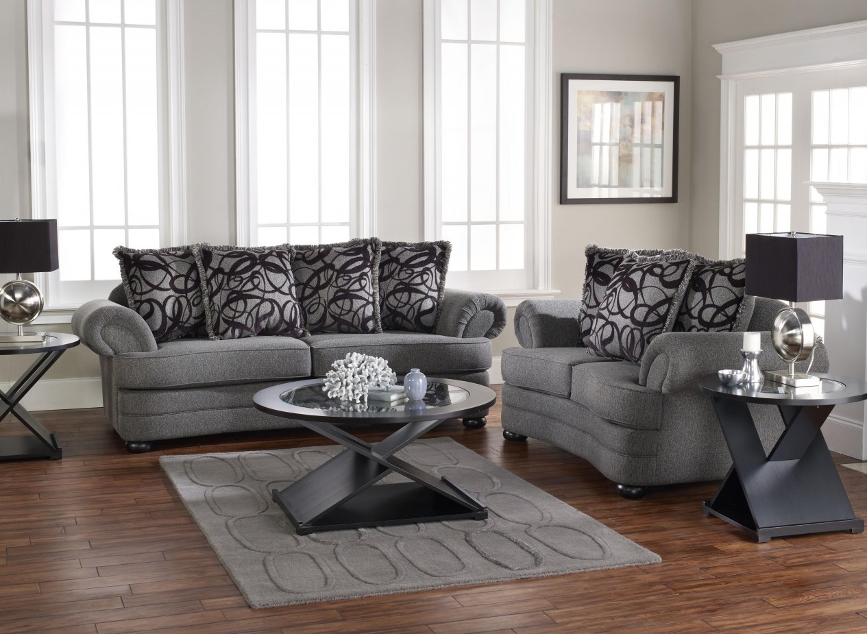 Inexpensive Living Room Table Sets