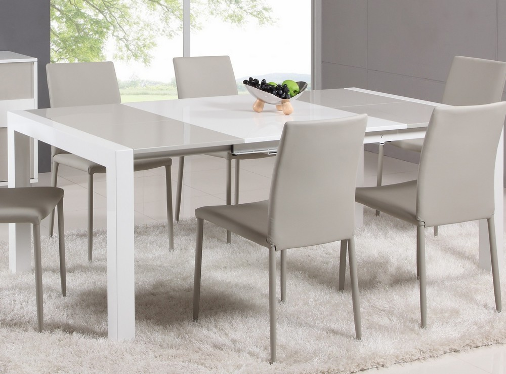 Inexpensive Small Dining Room Sets