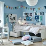 Kids Bedroom Sets At Rooms To Go
