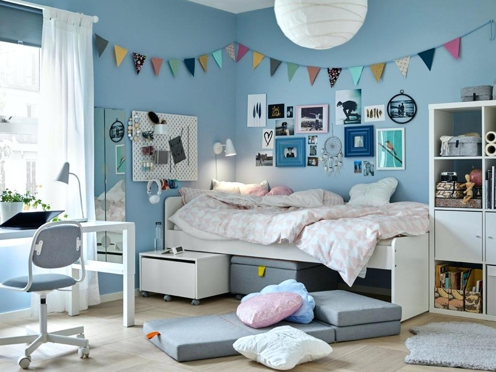 Image of: Kids Bedroom Sets At Rooms to Go