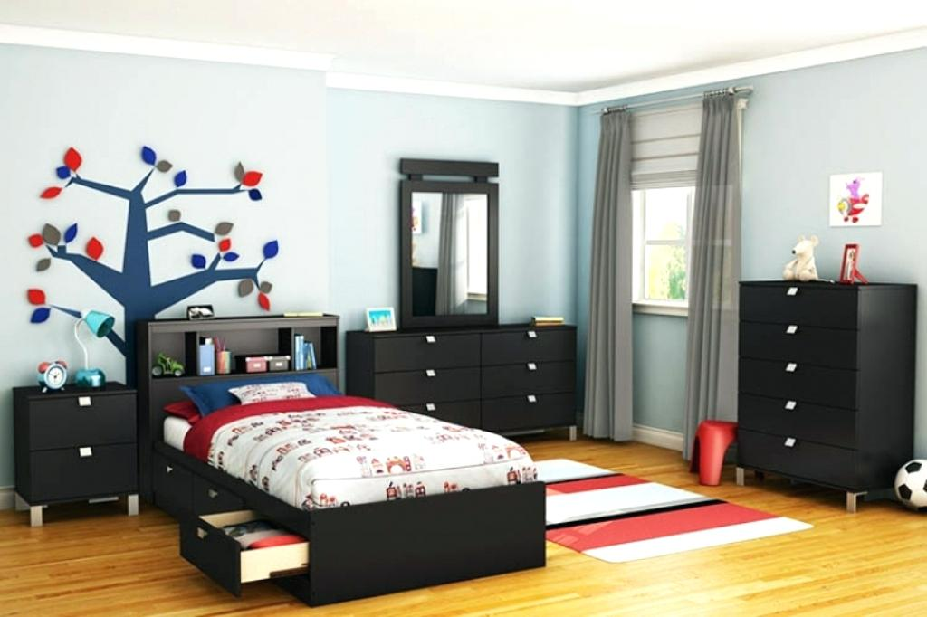 Image of: Kids Bedroom Sets Best Deals