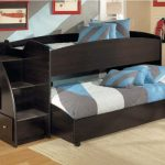 Kids Bedroom Sets Clearance