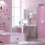 Kids Bedroom Sets Contemporary