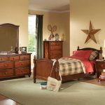 Kids Bedroom Sets For Sale