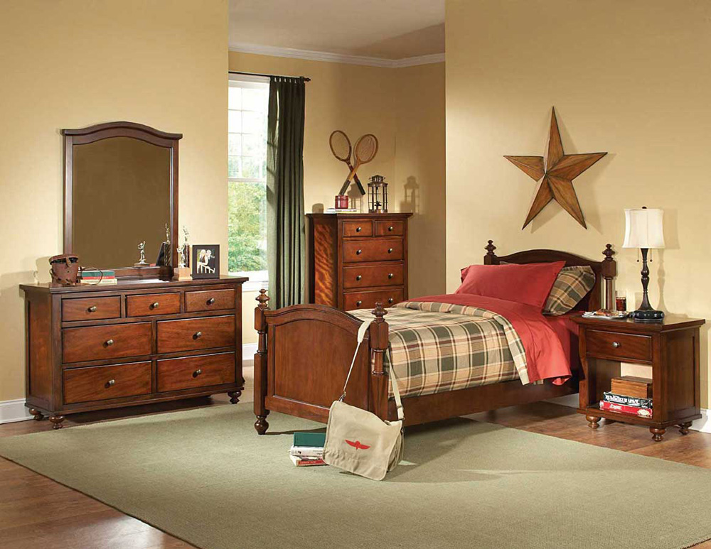 Image of: Kids Bedroom Sets For Sale