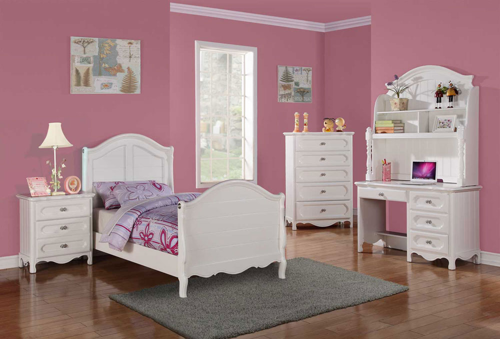 Kids Bedroom Sets Rooms To Go