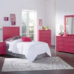 Kids Bedroom Sets Under 500