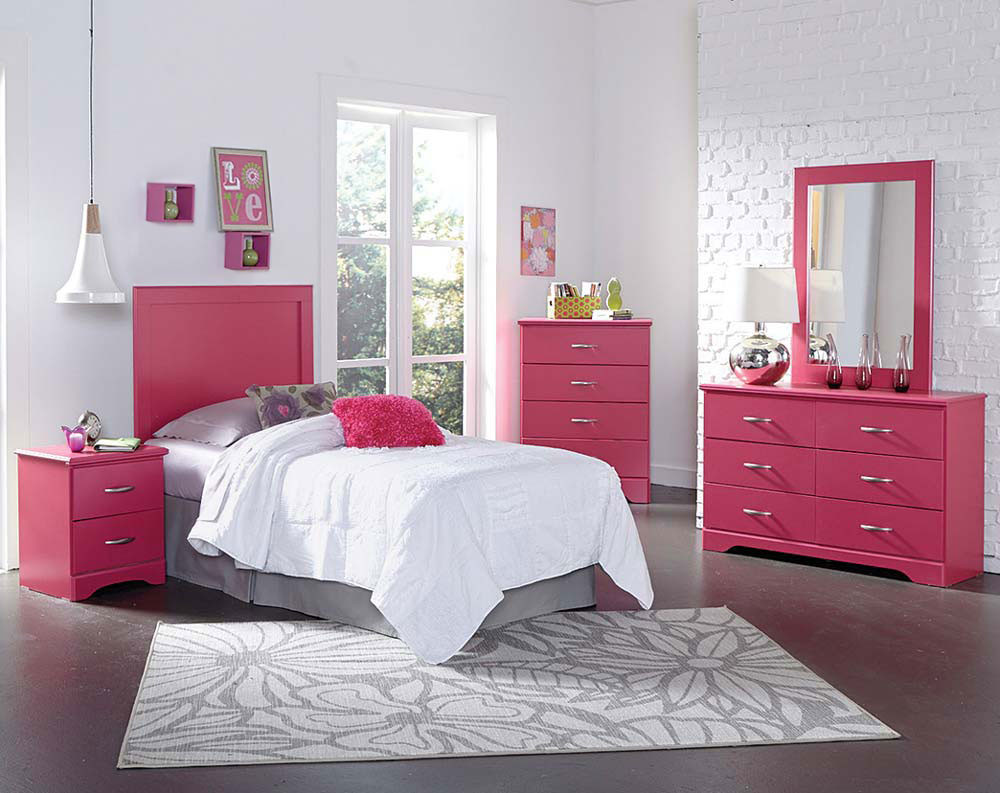 Image of: Kids Bedroom Sets Under 500