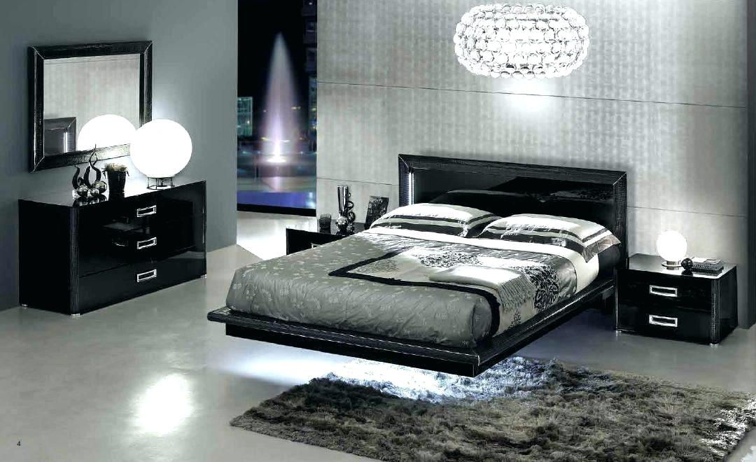 King Bedroom Sets Images