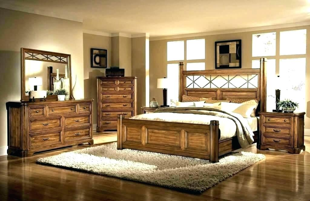 King Bedroom Sets Modern