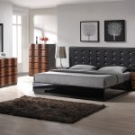 King Bedroom Sets For Cheap