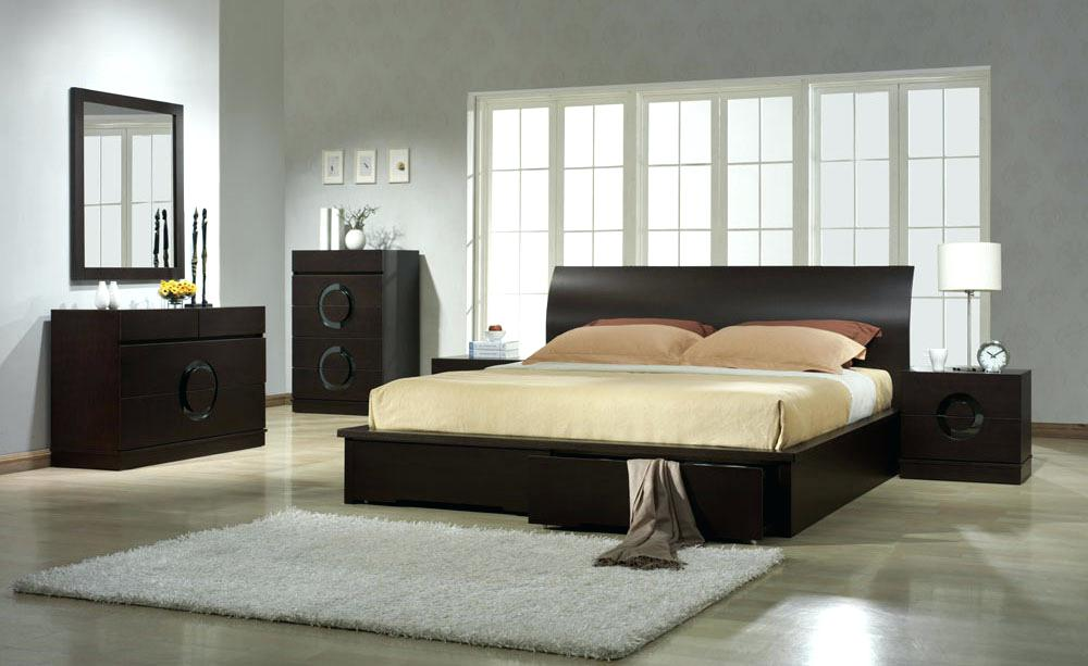 King Bedroom Sets For Sale Near Me