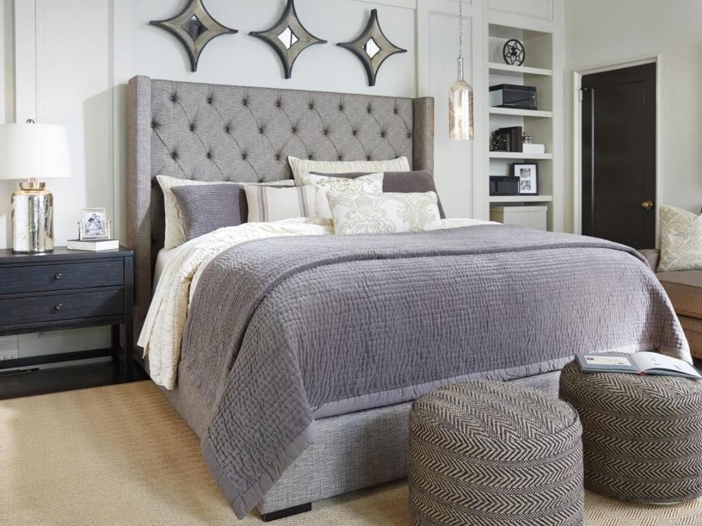 King Bedroom Sets For Sale : Jackiehouchin Home Ideas - Why Should ...