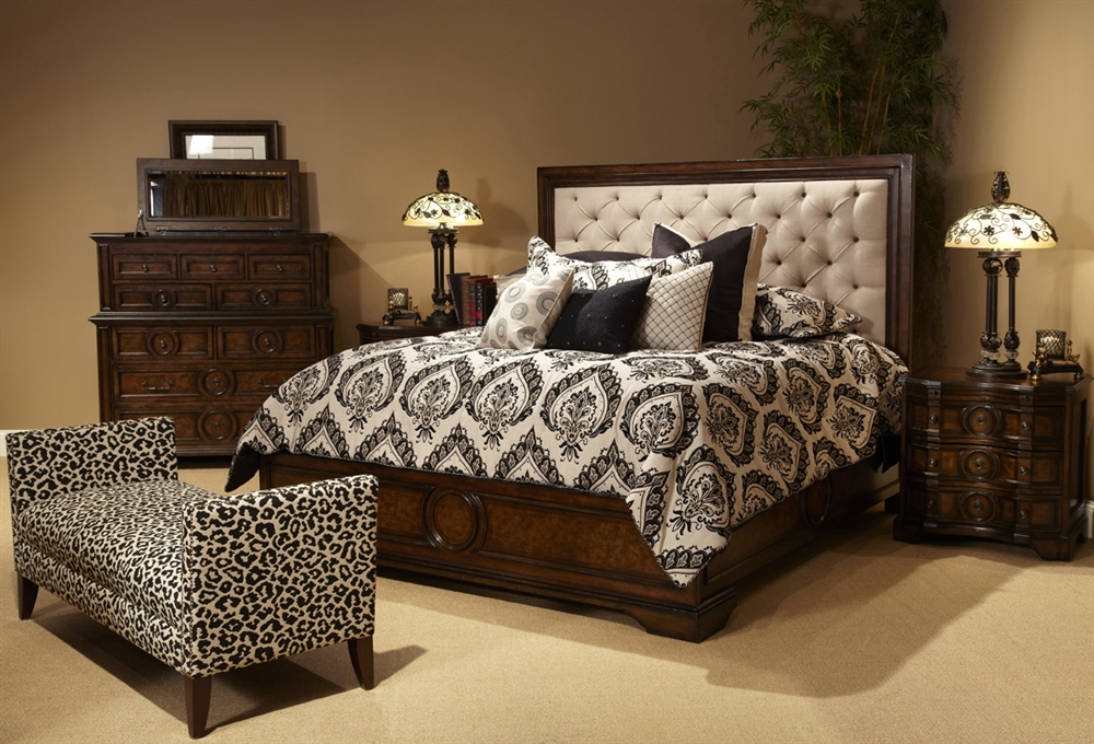King Bedroom Sets On Clearance