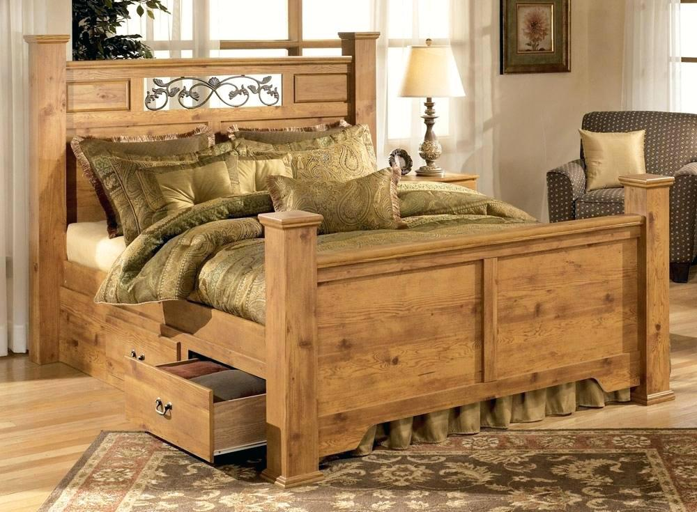 Image of: King Size Bedroom Sets Clearance