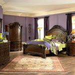King Size Bedroom Sets For Sale By Owner
