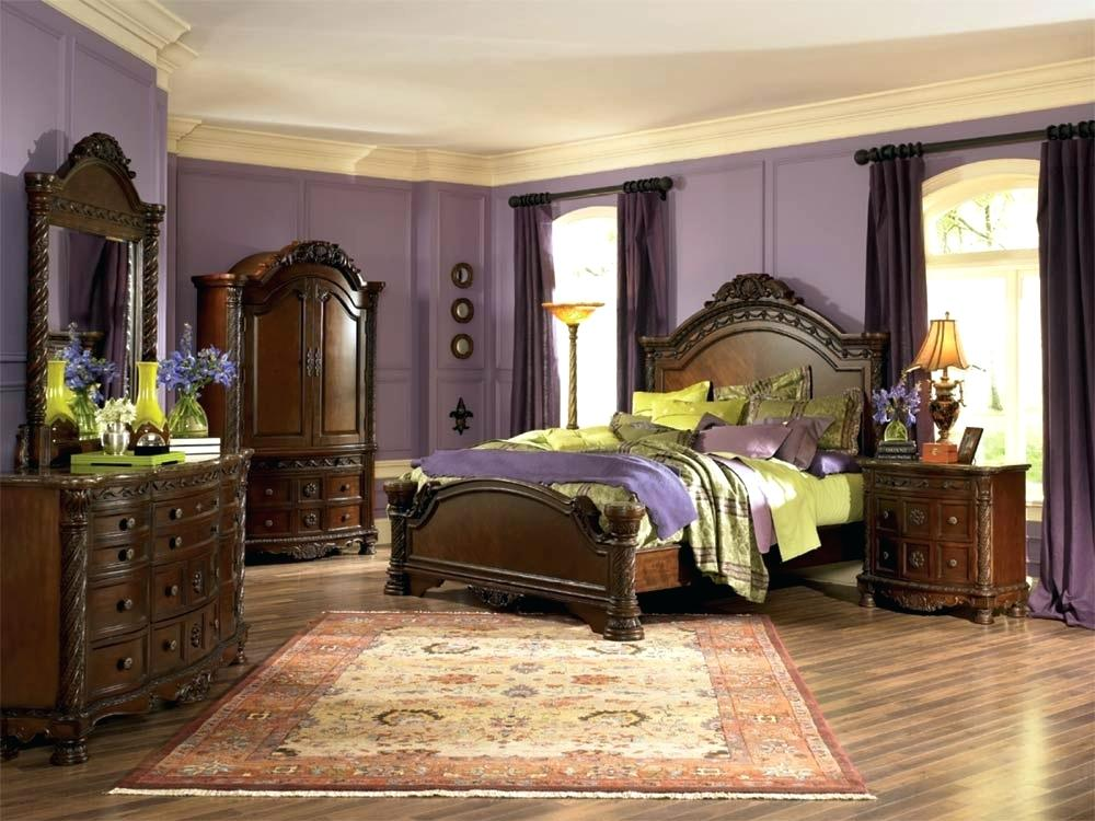 Image of: King Size Bedroom Sets For Sale by Owner