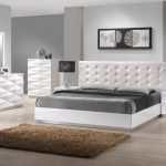 King Size Bedroom Sets On Sale