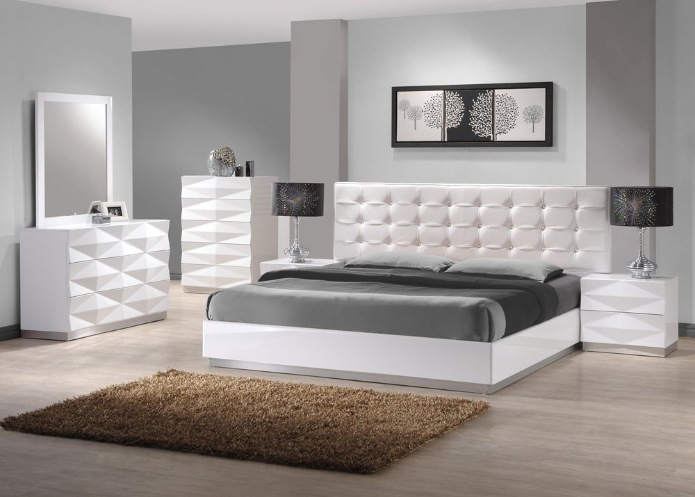 Image of: King Size Bedroom Sets On Sale