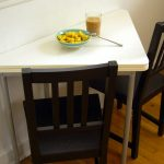 Kitchen And Dining Room Chairs DIY