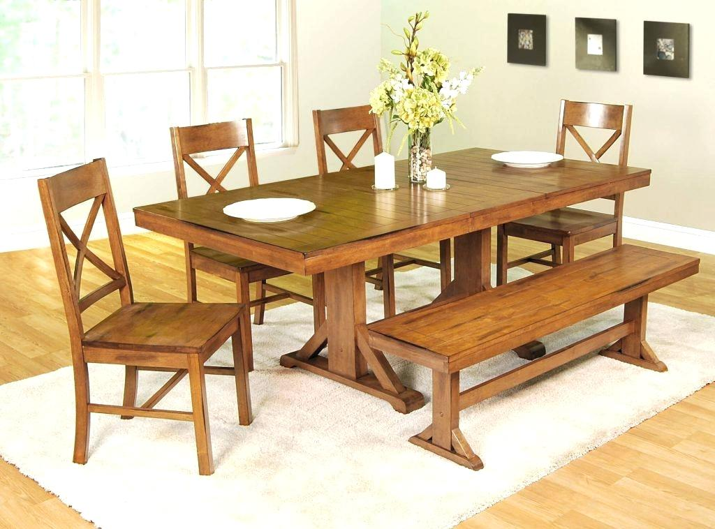 Kitchen And Dining Room Chairs Easy To Clean